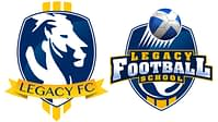 Legacy FC Hillingdon