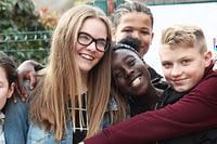 Youth at Hope Hillingdon
